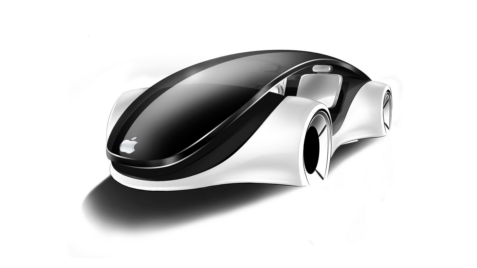 Apple-iCar-apertura.jpg
