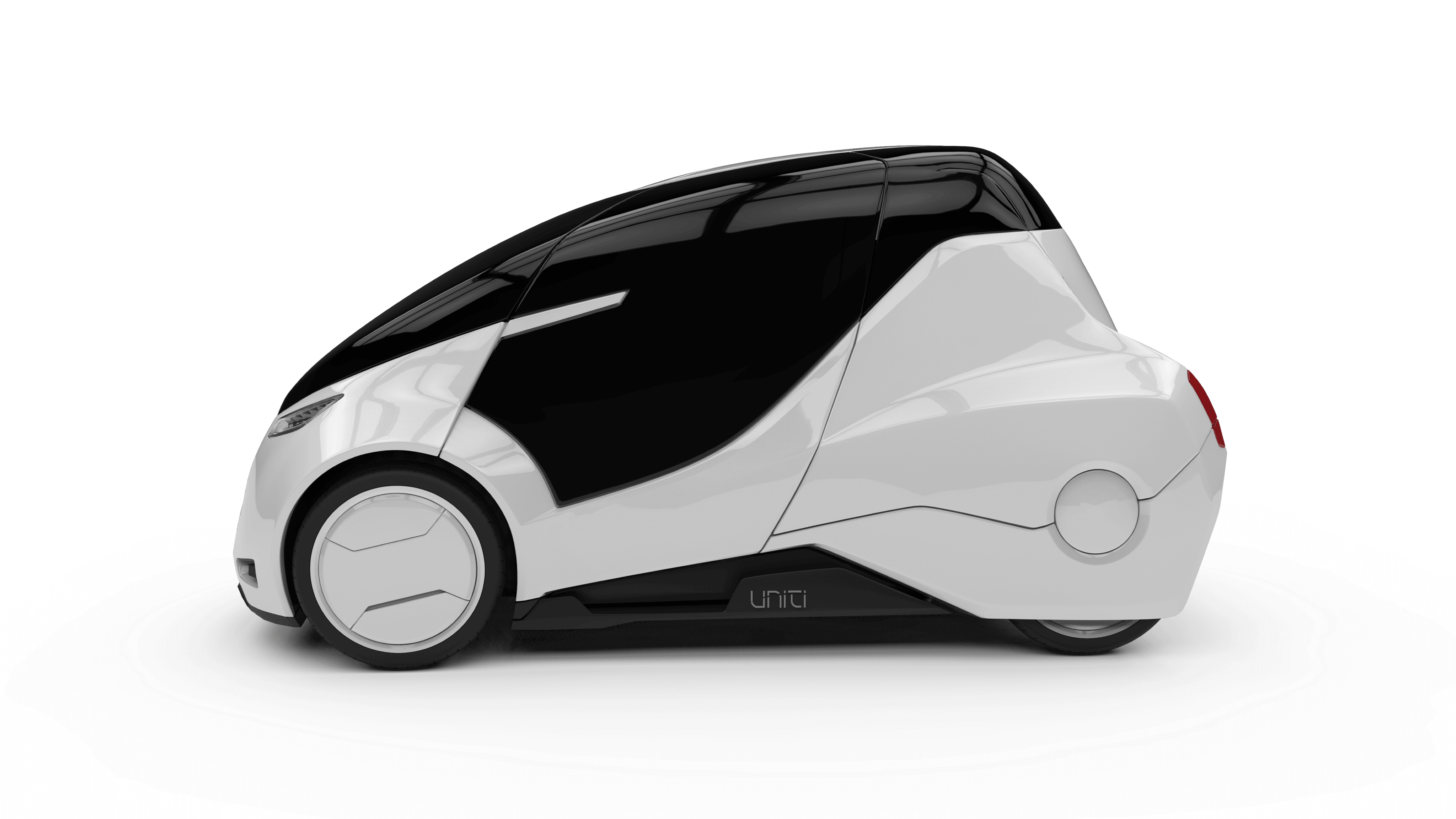 E-mobility-Swedish-e-car-reaches-63-percent-of-crowdfunding-goal-within-4-hours.png